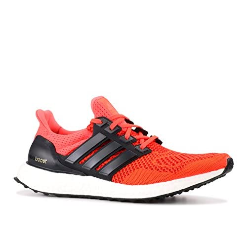 41F997%2BhuwL. SS500  - adidas Men's Ultra Boost M Running Shoes