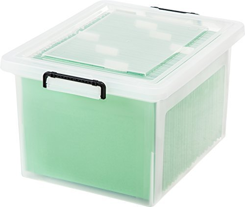 iris-letter-legal-file-box-with-buckles-by-iris-usa-inc