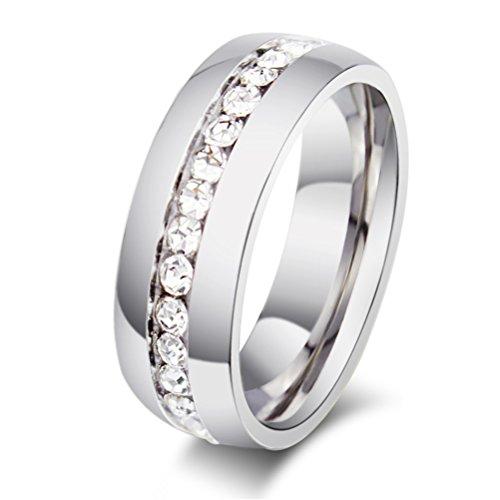 hijones-bijoux-femmes-acier-inoxydable-seule-ligne-rangee-diamant-bague-taille-54-or
