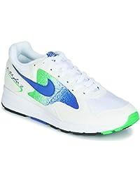 brand new e31f0 40dc3 Nike Brutez bg 454172010, Baskets Mode Enfant
