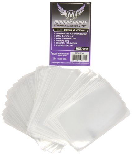 mayday-games-funda-para-cartas-coleccionables-mdgusasleeves