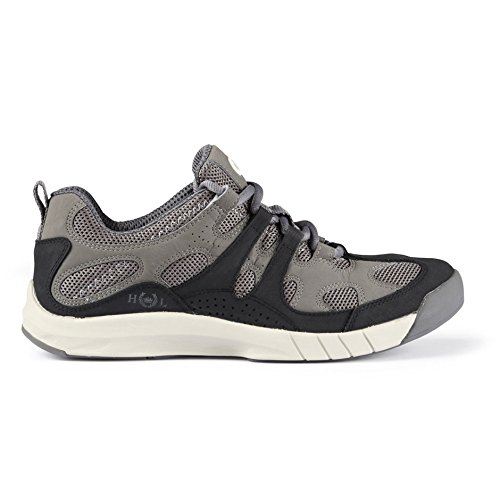 henri-lloyd-deck-grip-profile-ii-sailing-shoes-2016-grey-carbon-9-43