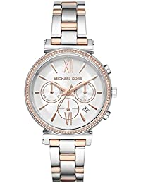 Michael Kors Women's Watch MK6558
