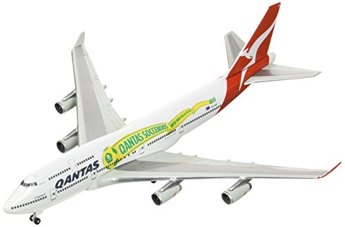 herpa-1-500-b747-400-qantas-2010-world-cup-japan-import