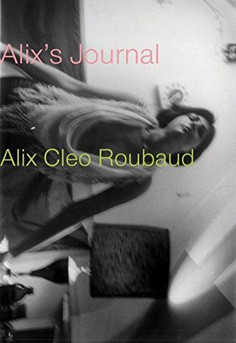 Alix′s Journal