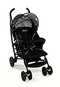 Graco Mosaic Travel System (Sport Luxe)