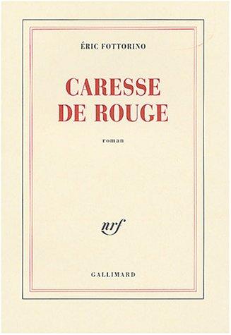 """<a href=""""/node/10574"""">Caresse de rouge</a>"""