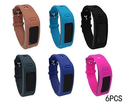 jomoq-ersatz-armbander-silikon-fur-kabellose-aktivitats-tracker-mit-sicherheitsschnalle-fur-uhren-sc
