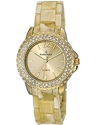 Radiant Reloj de cuarzo Woman RA270203  37 mm