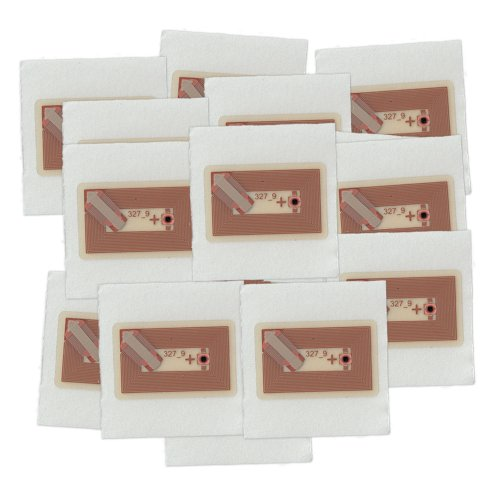 15-tags-nfc-autocollants-ntag203-midas-12x19mm-168byte