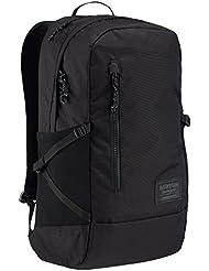 Burton Prospect Daypack