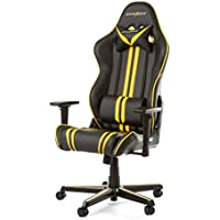 DX Racer gc-r9-ny-z1 Gaming Chair
