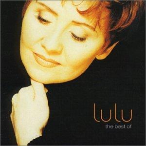 the-best-of-lulu