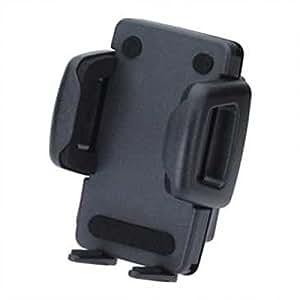 """HR 1245/46 """"PHONE MOUNT"""" Handyhalter für Geräte mit einer Breite von 37 mm bis 82 mm, passend für viele SmartPhones und alle Fahrzeuge"""