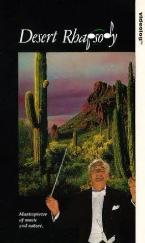 rhapsody-desert-rhapsody-vhs-1993