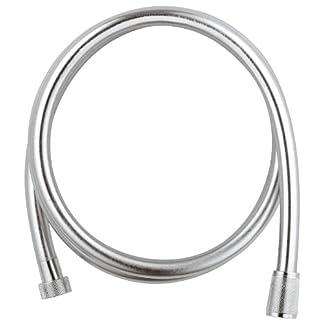 Grohe VitalioFlex Silver – Flexo BL (175 cm) (Ref. 27506000)