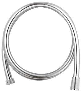 GROHE 27506000 VitalioFlex Silver 1750 Shower Hose