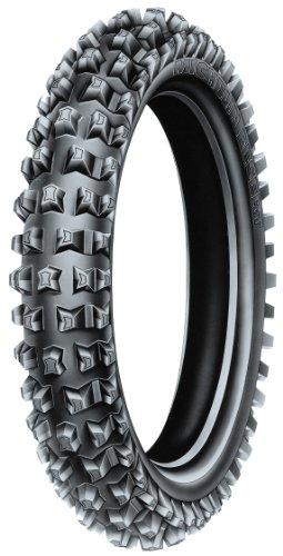 Michelin Desert Pneu avant - 90/90-21 31736