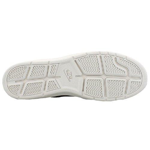 Nike Uomo Tennis Classic Cs scarpe da ginnastica Black/black