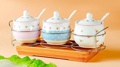 creative-ceramique-spice-jar-boite-dassaisonnement-set-de-casseroles-de-sel-fournitures-de-cuisine-r