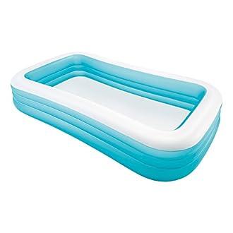 "Intex 120"" Family Swim Centre"