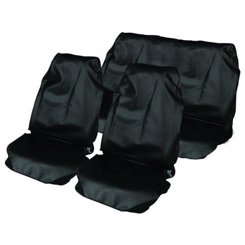 hardcastle-set-coprisedili-anteriori-e-posteriori-universali-impermeabili-colore-nero