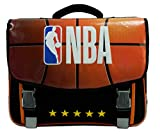 NBA Cartable Scolaire Collection Officielle - Basketball