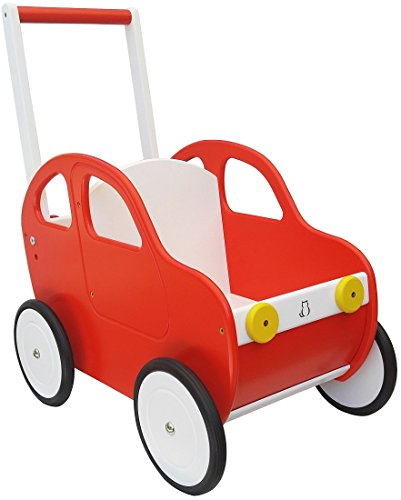 vizaro-wooden-pull-car-toy-a-perfect-gift-for-birth-baptism-birthday-christmas-or-3-kings-day-high-q