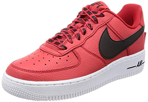 NIKE Air Force 1 '07 LV8 - Size 11.5 -