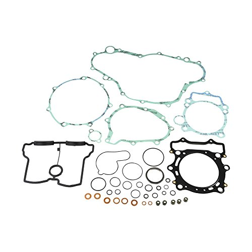 Athena P400485850029 Complete Kit Guarnizioni