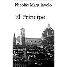 El Príncipe (Clásicos Universales nº 1)
