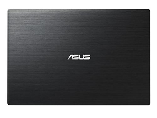 Asus-P2530UA-XO0868D-Notebook-Display-156-HD-1366-x-768-LED-Intel-Core-I3-6006U-RAM-4-GB-HDD-da-500-GB