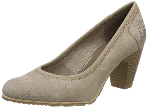 s.Oliver Damen 22404 Pumps