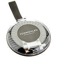 VonMählen R011P0006 Telefon Tutacağı