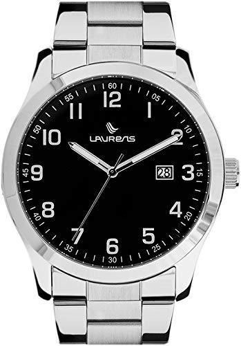 a98faefc71 Orologio laurens | Classifica prodotti (Migliori & Recensioni) 2019 ...