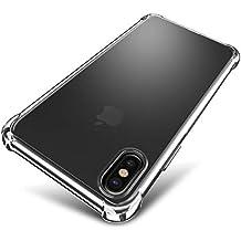sleo coque iphone x