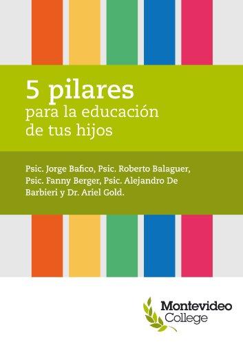 5-pilares-para-la-educacion-de-tus-hijos