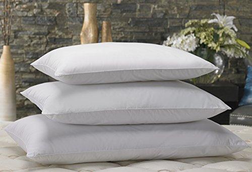 marriott-hotel-pillow-down-alternative-official-marriott-pillow-queen-by-marriott