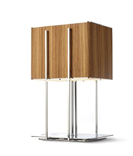 KUMA AT0022 CHIARA Lampada da Tavolo. Table