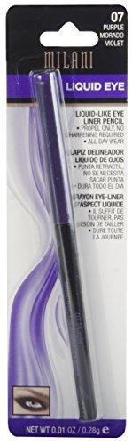 milani-liquifeye-liquid-eye-liner-automatic-propel-pencil-purple