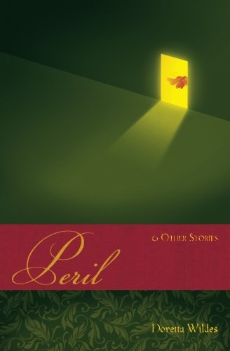 Peril & Other Stories Cover Image
