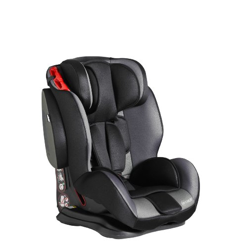 My Child Jet Stream Kindersitz, Gruppe 1/2/3