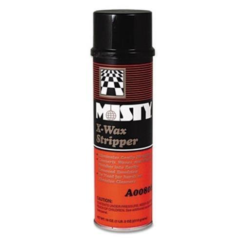 misty-x-wax-stripper-by-lagass