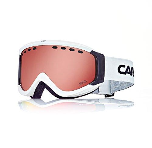 carrera-de-esqui-para-hombre-zenith-us-blanco-shiny-naranja-m004057as990g