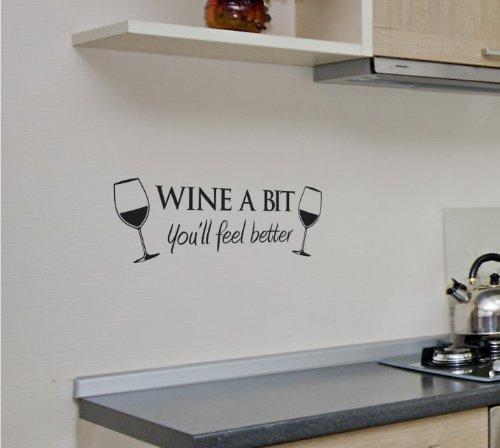 beautylife-vinile-da-parete-motivo-con-citazione-wine-a-bit-kitchen-1