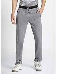 Jockey Men's Track Pants