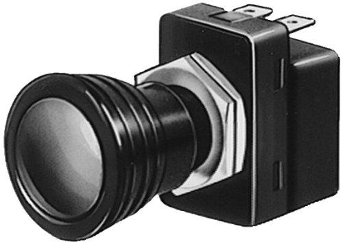 Preisvergleich Produktbild HELLA 6ED 004 778-001 Schalter, geschraubt