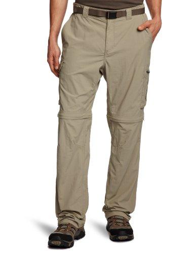 columbia-silver-ridge-convertible-pant-pantalon-para-hombre-color-beige-talla-l-fr-46-talla-fabrican