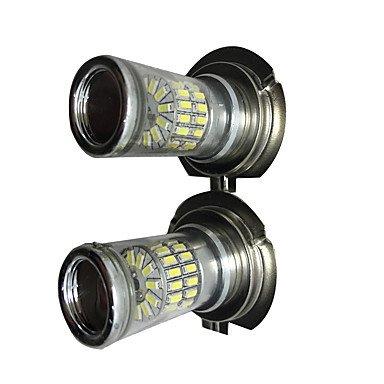 2-pc-bu-ick-faro-del-coche-h7-luz-de-carretera-vehiculo-h7-luz-de-cruce-del-faro