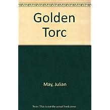 Golden Torc